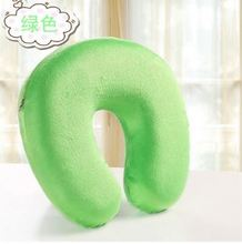 China supplier japanese neck pillows