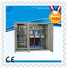 inductive conductor heating power supply