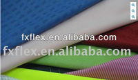 construction protective mesh fabric