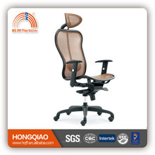 CM-F85A high end office furniture metal swivel chair office chair specification