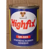 contact adhesive best quality with best rate