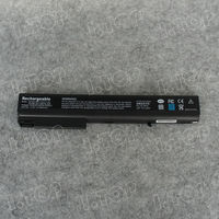 For HP nx8200 nx8230 Laptop Battery nx7300 nx7400 Replacement Notebook Battery