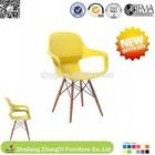 preço cadeira de plástico