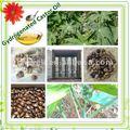 Farwell gydrogenated aceite de ricino ( semilla de ricino chino)