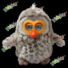 plush electrical animal toy, toys plastic little animals,animated toy