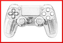 Wholesale game controller for gta 5, game controller for playstation 3, game controller