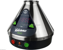 2014 Newest and Hottest Selling Dry Herb digital volcano vaporizer classic