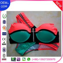Hot Promotion Beatiful Ladies Sexy Girl Micro Bikini Swimwear Models
