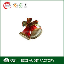 Fashion Elegant christmas decorations made in china