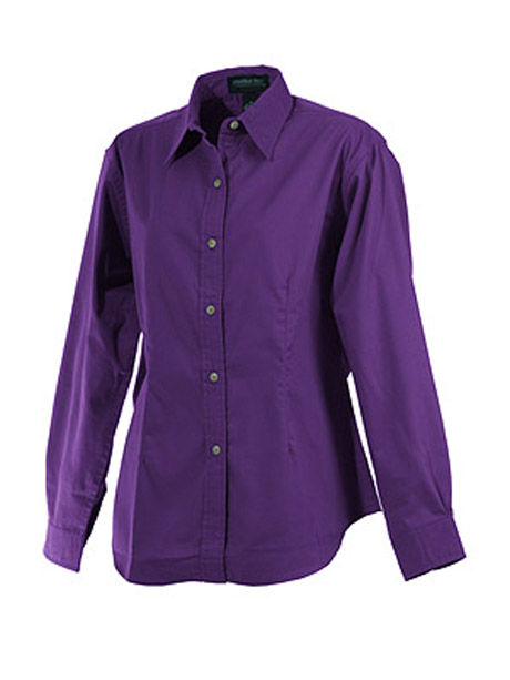 100 polyester mens branded purple dress shirt buy 100