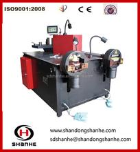 BM303-S shandong shanhe chin chin cutting machine