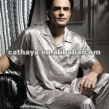 Men's Casual Pajama&Sleepwear In Trend in 2012