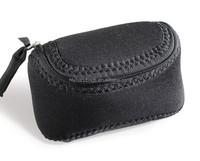 camera sleeve,camera pouch,camera bag