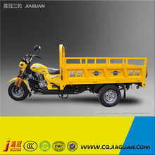 Chinese Motorcycle New Brand With High Quality For Sale