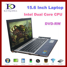 cheap laptop for sale,Low price OEM Notebook computer,Intel i5,4 Threads,Wifi,1080P HDMI,Webcam