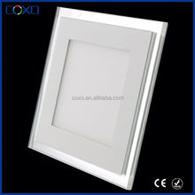 40w backlight led grow panel light 60 60