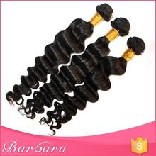 fast delivery wholesale fashionable brazilian hair mink yaki hair