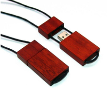 Promotional gifts wooden usb flash drives, wholesale 2gb 4gb 8gb usb pen, high quality usb memory stick.