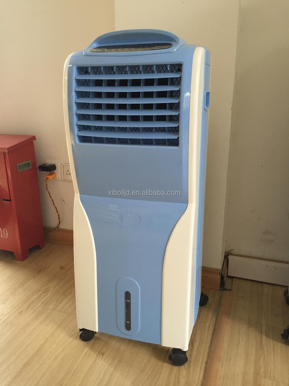 Office Air Coolers : Office grill outdoor indoor plastic electric air coolers