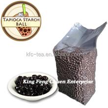 Tapioca Starch Ball/ Tapioca Starch Pearl
