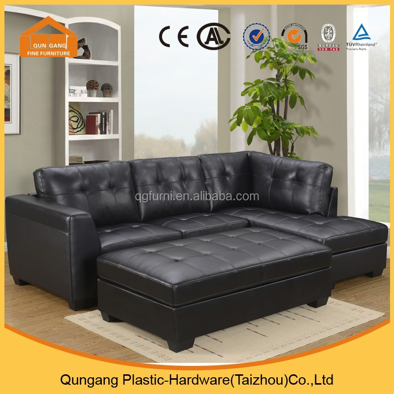 Sectional Leather Sofa From Furniture Manufacturer Buy Sofa Furniture Sofa Sectional Leather