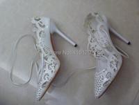 Туфли на высоком каблуке up
