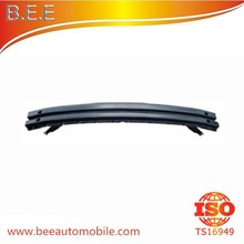 For Toyota Corolla 03-05 Front Bumper Support IDN,MA,PHL,TH,VN 52021-02101