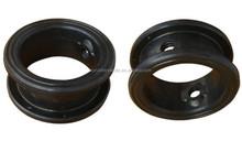 Molded Silicone Rubber Product / Silicone Rubber Component / Silicone Rubber Accessories