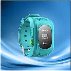 2015 New mini personal gps tracker/Kids GPS Watch/Wrist Watch GPS Tracking Device for Kids /portable mini children gps tracking