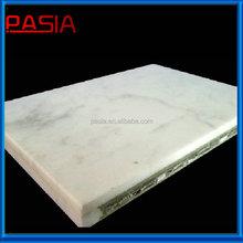 Stone Aluminium Honeycomb Cladding Panels