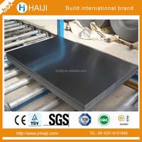 SGCC DX51D Regular Spangle Galvanized Steel Coils/GI Steel