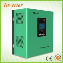Big Sale!!! Top Quality Promotion Price PV 2000 2000VA/1200W Solar Power made in China
