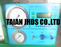 2015 best selling JH-1000 common rail injector tester