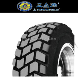 Triangle brand tyre 14.00R20 TIRES Millitary Vehicle USE