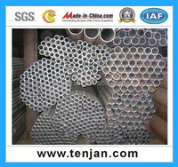 petroleum casing and tubing steel tube API5CT