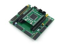XILINX FPGA XC3S250E development board Spartan-3E FPGA development board core board