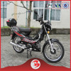 SX110-6A 2013 Super Power Chinese Cheap Forza Max 110CC Cub Motorcycle