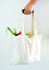 Customized Cotton Canvas Shopping Bag Use,custom printing fabric tote bag,Eco Tote Bag
