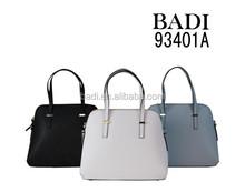 2015 Hot sale fashionable style new channel women handbags fashion