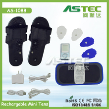 Wholesale products china functional vibrating body massager