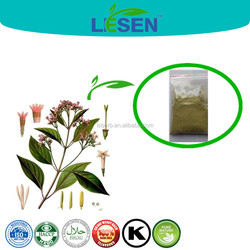 Top Supplier for Cinchona Ledgeriana Bark Extract 4:1~20:1