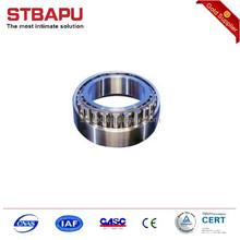 carb single row self aligning toroidal roller bearing