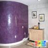 ceramic color stucco paint stucco texture paint