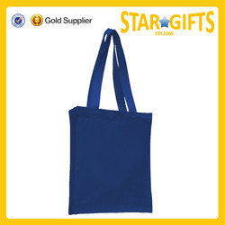 Alibaba China cheap canvas promotional bag canvas bags plain canvas bags