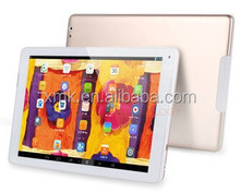 Original 10.1 inch Teclast P19HD Intel Z2580 2.0 IPS Retina 1920x1200 10 point touch WIFI Bluetooth Andriod Tablets