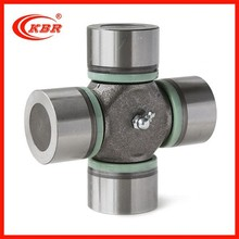 8130 kbr GU-8130 (57*144) universal joint for agriculture manchinary