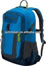 2013 New style Popular Durable School Backpack School Bag