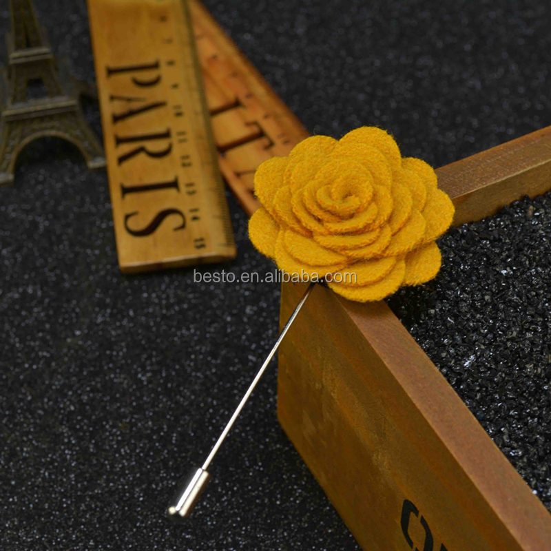 flower lapel pin-13.jpg