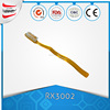 best selling products made in china wholesale toothbrush hotel disposable toothbrush