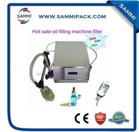 High Quality Liquid Filling Machine,Liquid Filler /mineral water bottle filling machines3-3000ml